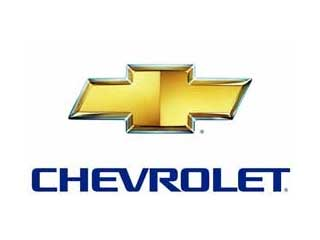 DICK SMITH CHEVROLET