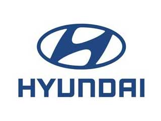 DICK SMITH HYUNDAI