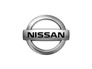 DICK SMITH NISSAN