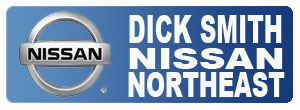 DICK SMITH NISSAN OF COLUMBIA